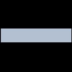 EOY Award - New