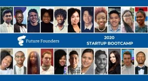 2020 Startup Bootcamp