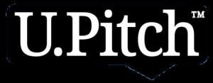 upitch logo