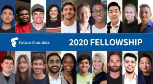 Fellowship-Full