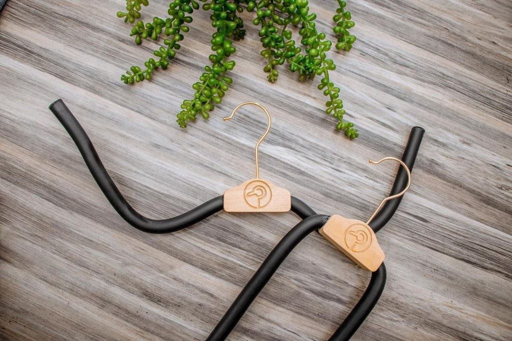 hangio hangers