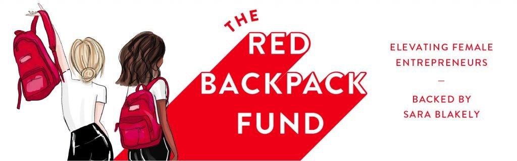 backpack fund